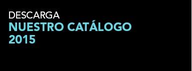 Descarga catálogo Romi