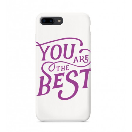 Funda you are the best